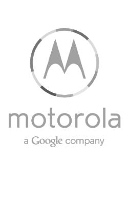 motorola logo png. motorola moto g logo png