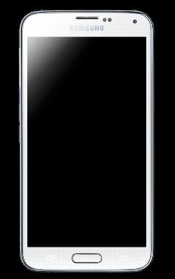 Samsung Galaxy S7 (SM-G930)